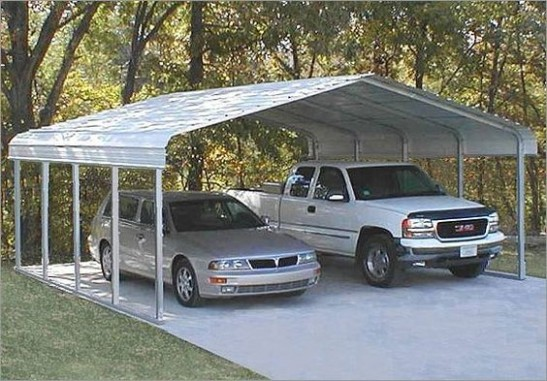 How Carport Installation Cost Is Going To Change Your Business Strategies | carport installation cost