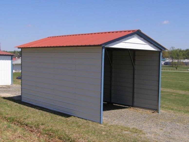 The 14 Secrets About Aluminum Carports For Sale Only A Handful Of People Know | aluminum carports for sale