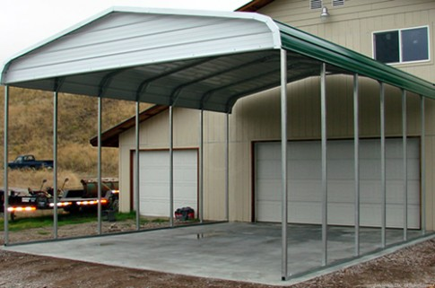 Here's Why You Should Attend Coast To Coast Carports | coast to coast carports