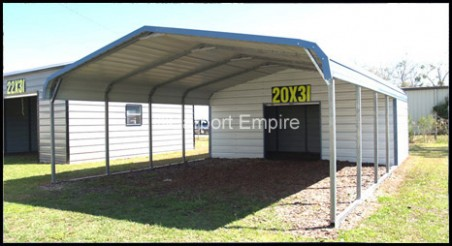 Seven Things Your Boss Needs To Know About Metal Carport Covers | metal carport covers