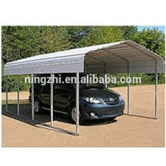 Is Used Metal Carports Sale The Most Trending Thing Now?   used metal carports sale