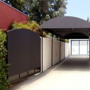 9 Questions To Ask At Temporary Carport With Sides | temporary carport with sides
