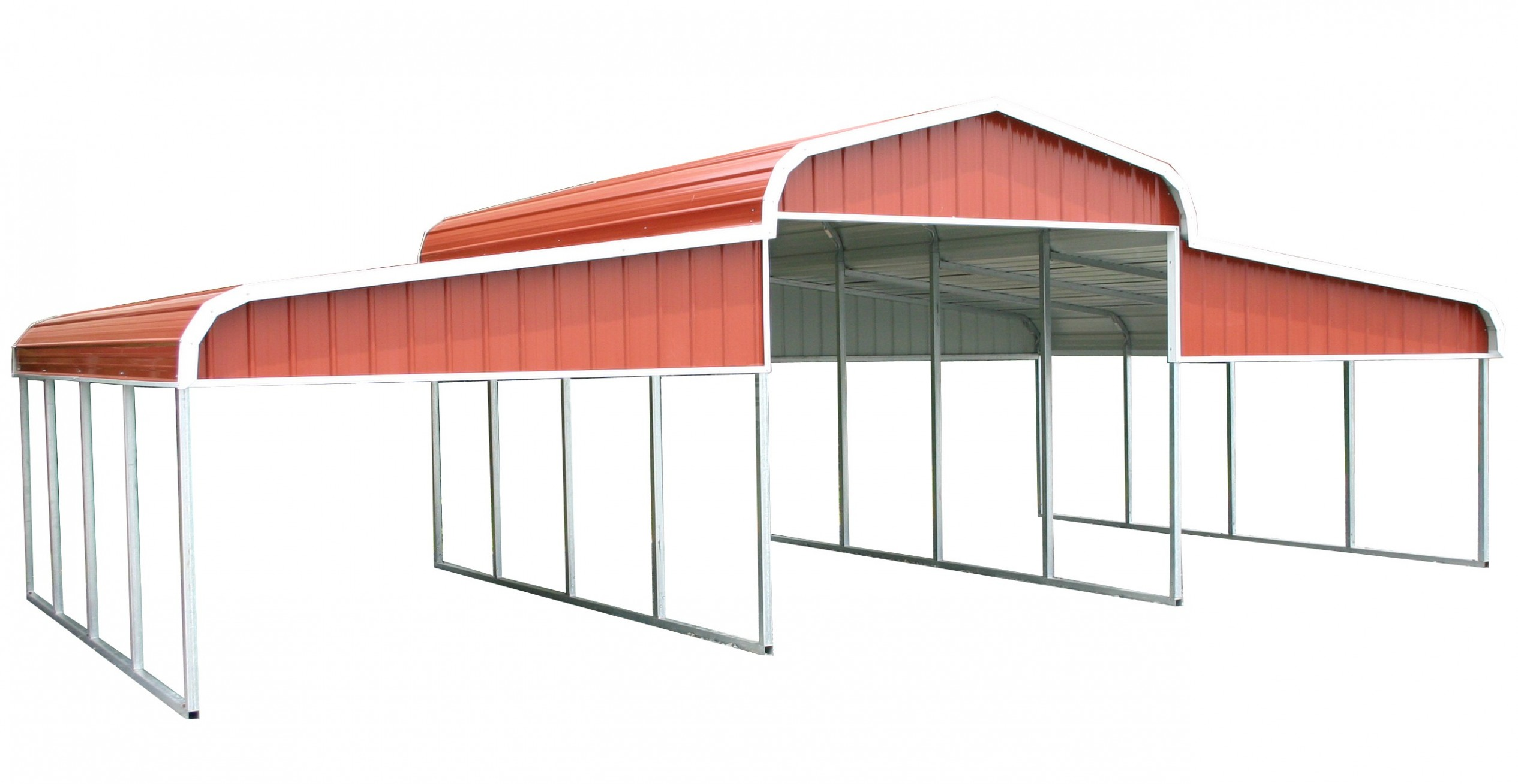 Ten Things To Expect When Attending Carport Installation | carport installation