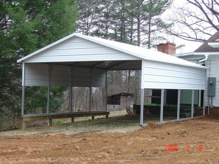 The Latest Trend In Carport 12 X 12 | carport 12 x 12