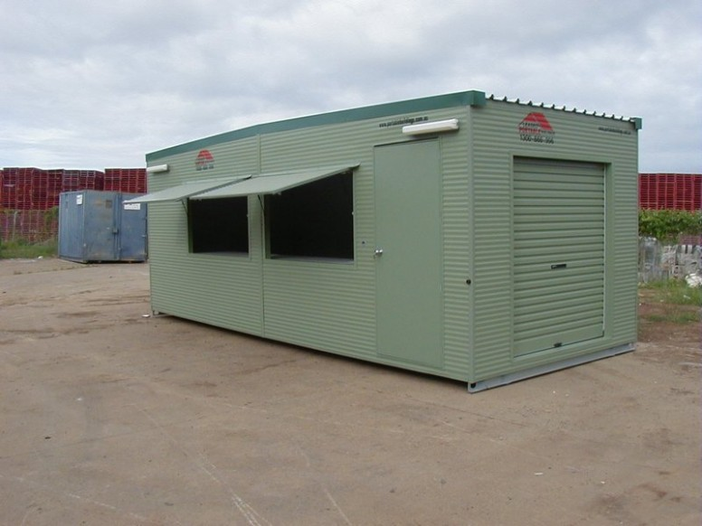 12 Things About Portable Car Sheds For Sale You Have To Experience It Yourself | portable car sheds for sale
