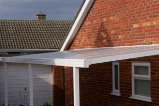 How Canopies Uk Carports Can Increase Your Profit! | canopies uk carports