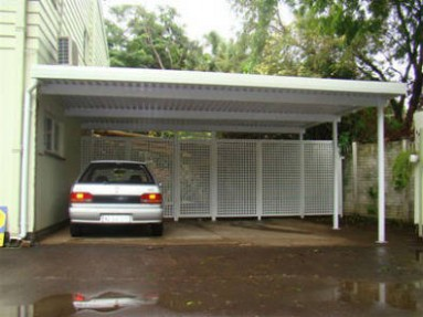 The Ten Common Stereotypes When It Comes To Carport Prices Durban | carport prices durban