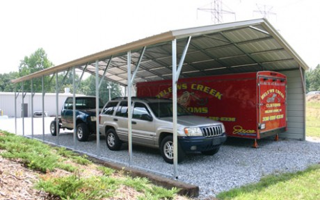 Here's Why You Should Attend Prefab Carport | prefab carport