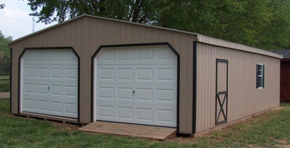 Five Ready Made Carports Rituals You Should Know In 14 | ready made carports