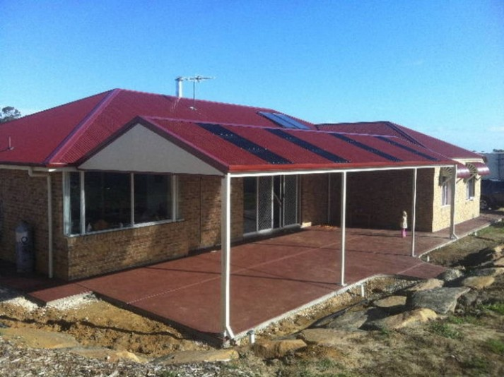13 Moments To Remember From Metal Carports Canada | metal carports canada