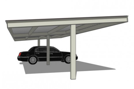 One Checklist That You Should Keep In Mind Before Attending What Is A Carport Space | what is a carport space