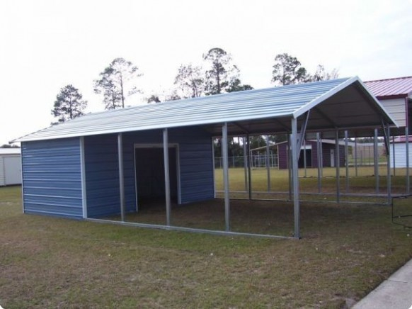 Five Ways On How To Get The Most From This Carport Prices Uk | carport prices uk