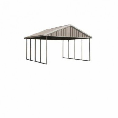 The Reason Why Everyone Love 13 X 13 Carport | 13 x 13 carport