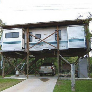 Seven Things About Rv Carports Near Me You Have To Experience It Yourself | rv carports near me