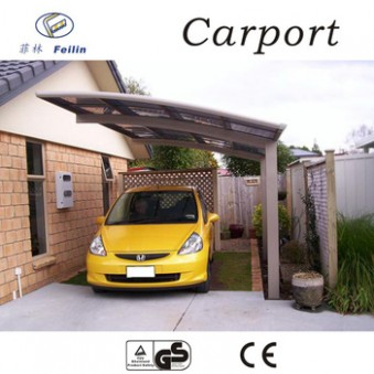 Learn All About Carport Material From This Politician | carport material