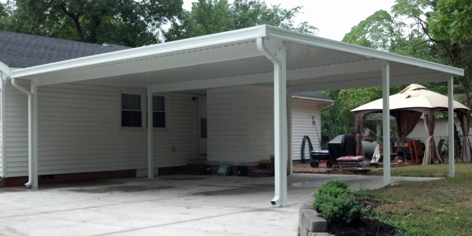 14 Awesome Things You Can Learn From Carport Awnings | carport awnings
