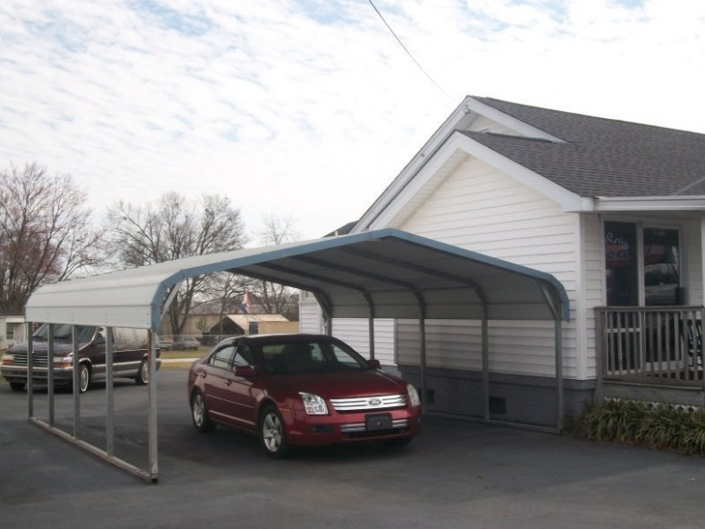 What You Know About 17 Car Carport And What You Don't Know About 17 Car Carport | 17 car carport