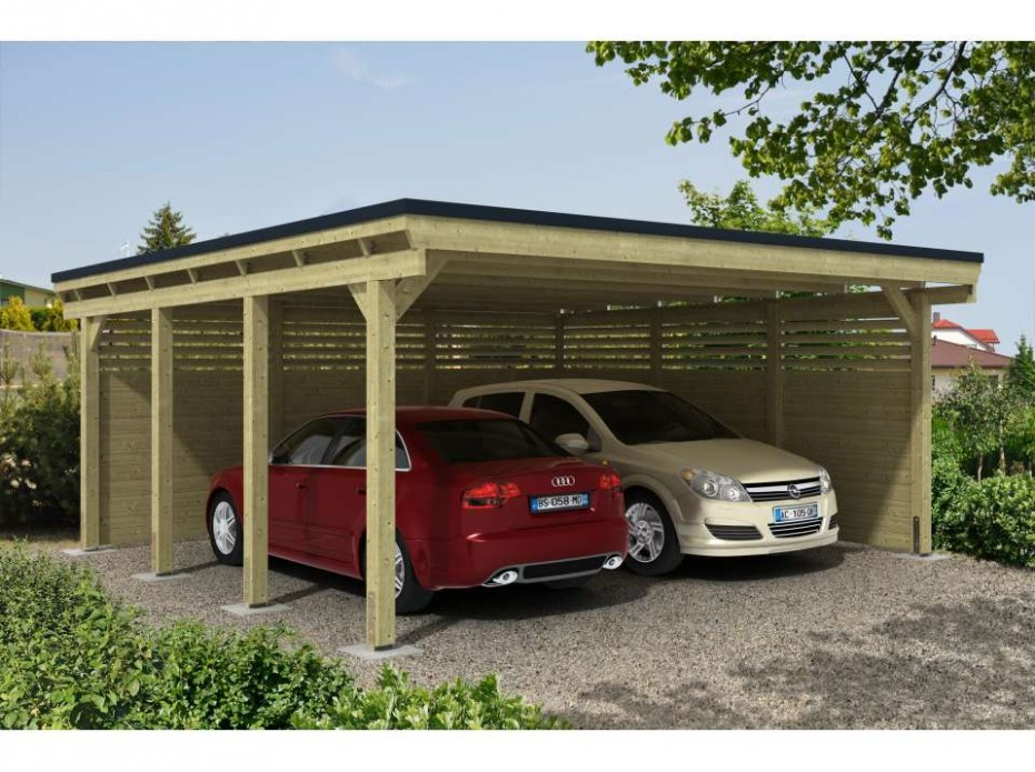 14 Facts You Never Knew About Carport De | carport de