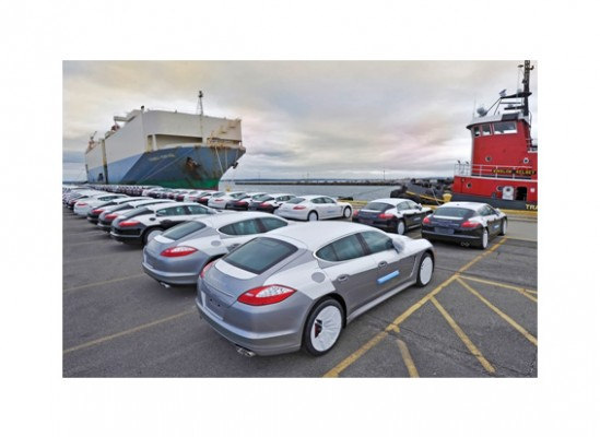 Attending Cars Port Can Be A Disaster If You Forget These 17 Rules | cars port