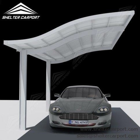 7 Various Ways To Do Car Awnings For Sale | car awnings for sale