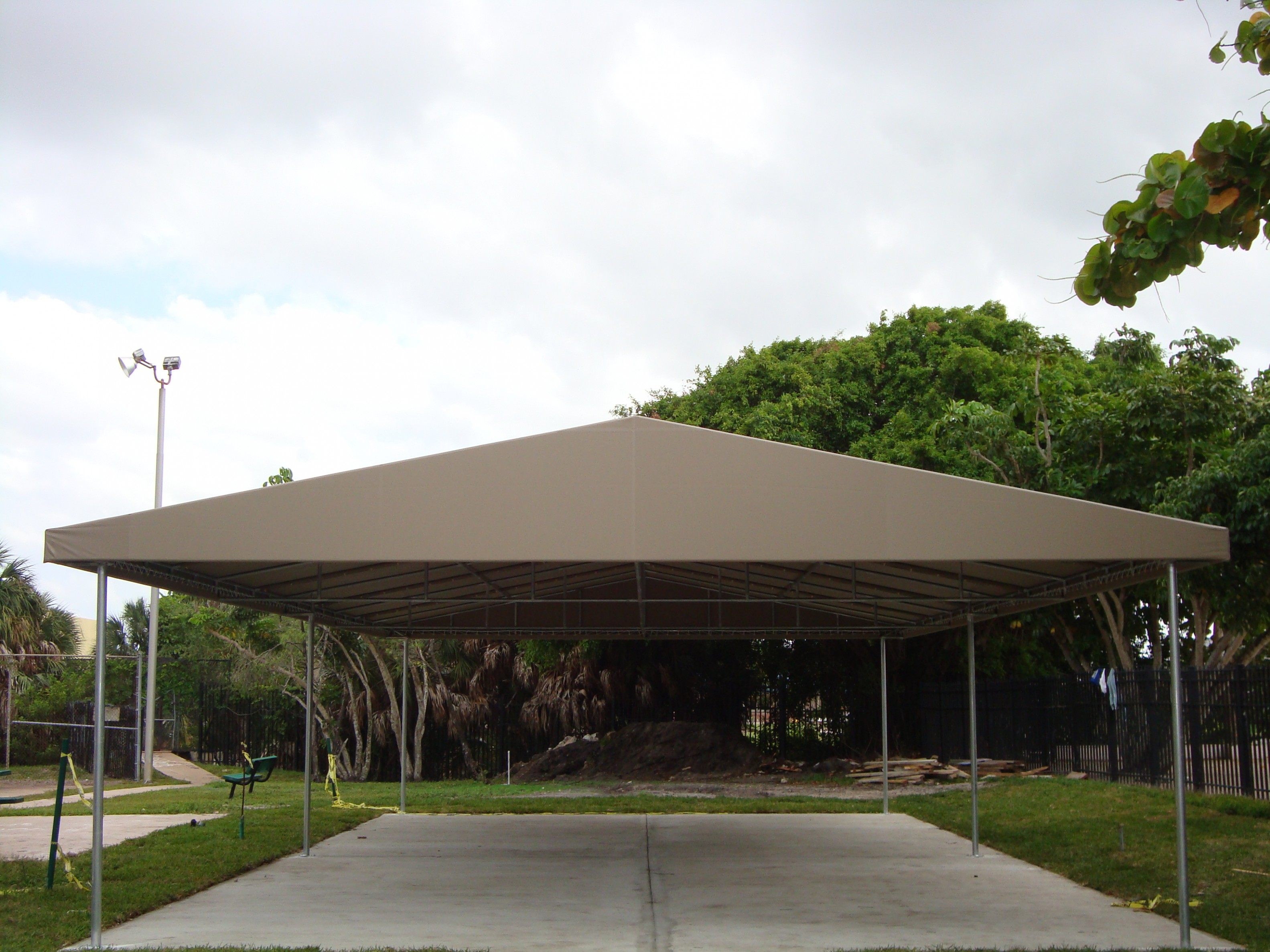 9 Brilliant Ways To Advertise Carports And Awnings   carports and awnings