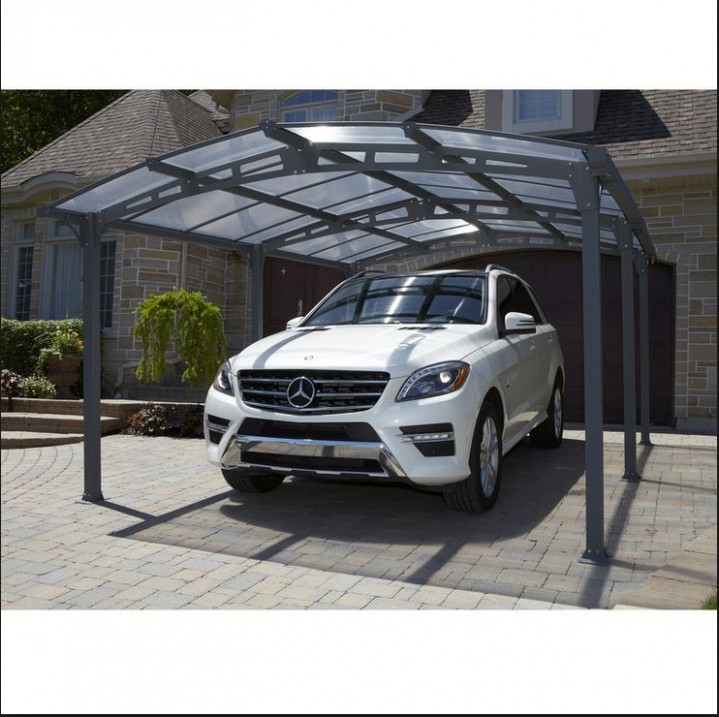 What Will Car Awning Cover Be Like In The Next 8 Years? | car awning cover
