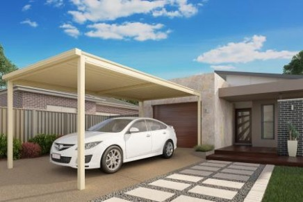 How Easy Carport Can Increase Your Profit! | easy carport