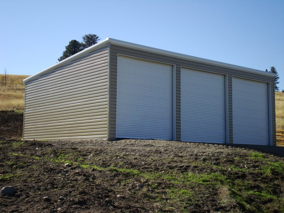 The Seven Secrets That You Shouldn't Know About 10 Bay Metal Building | 10 bay metal building