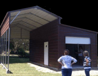 Seven Moments To Remember From Prefab Carports Bc | prefab carports bc