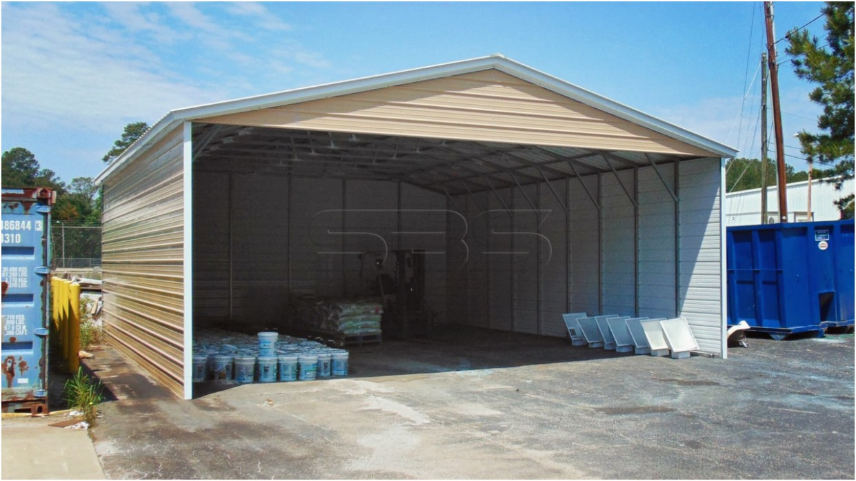 15 Doubts About Carports And More You Should Clarify | carports and more