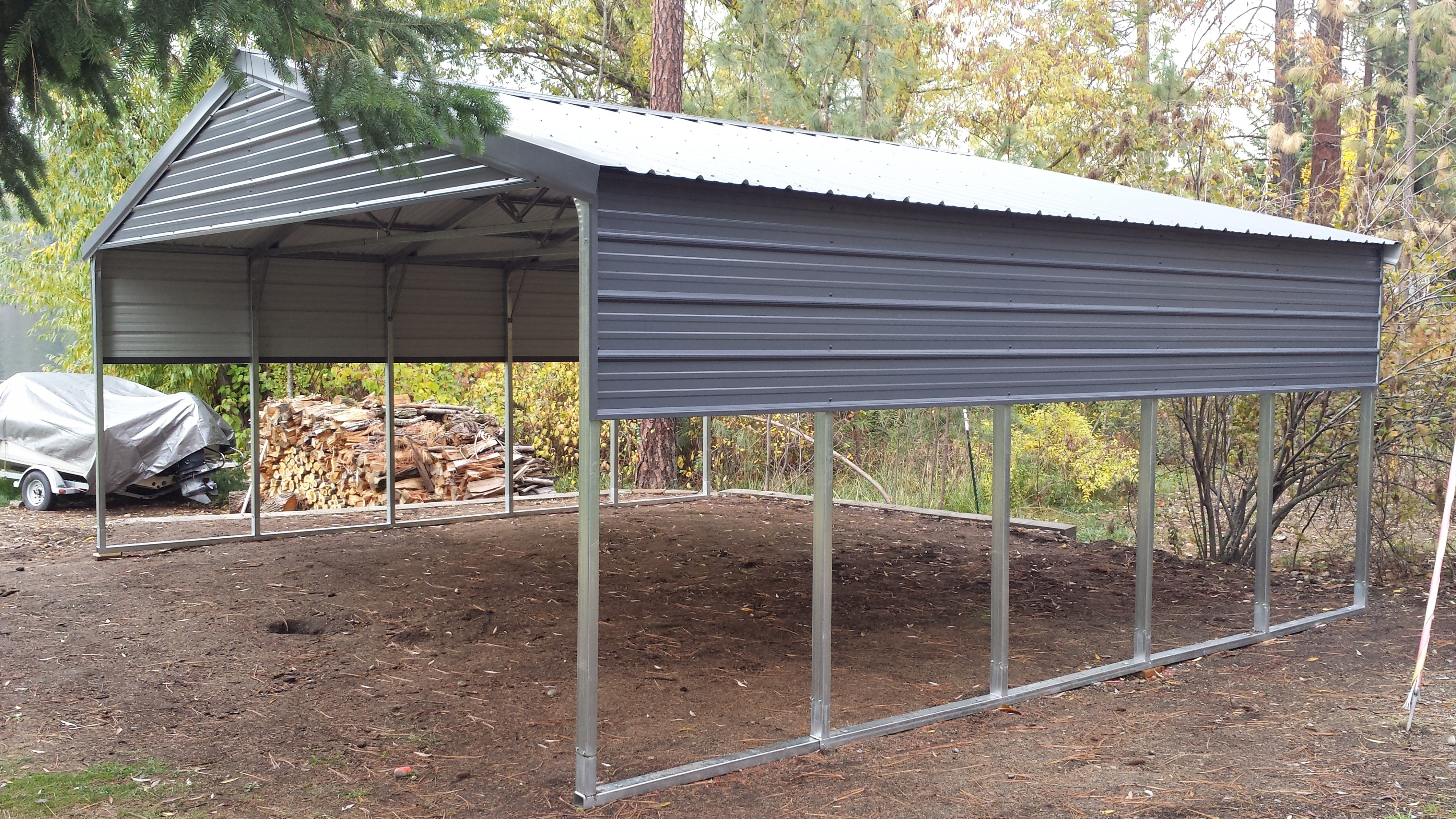 8 Steel Carport Prices Tips You Need To Learn Now | steel carport prices