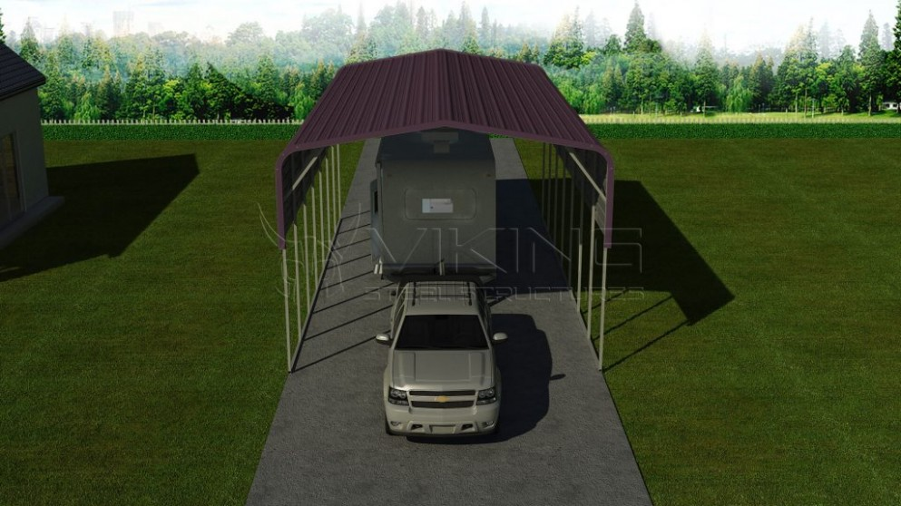 What I Wish Everyone Knew About Pre Manufactured Carports | pre manufactured carports