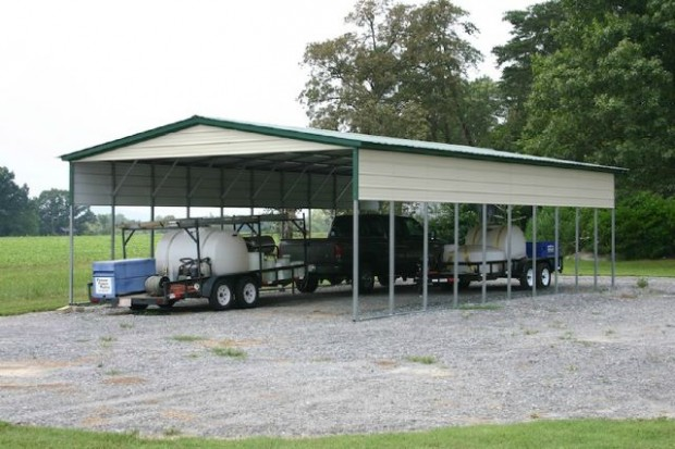 The Story Of Carport Dealers Has Just Gone Viral! | carport dealers