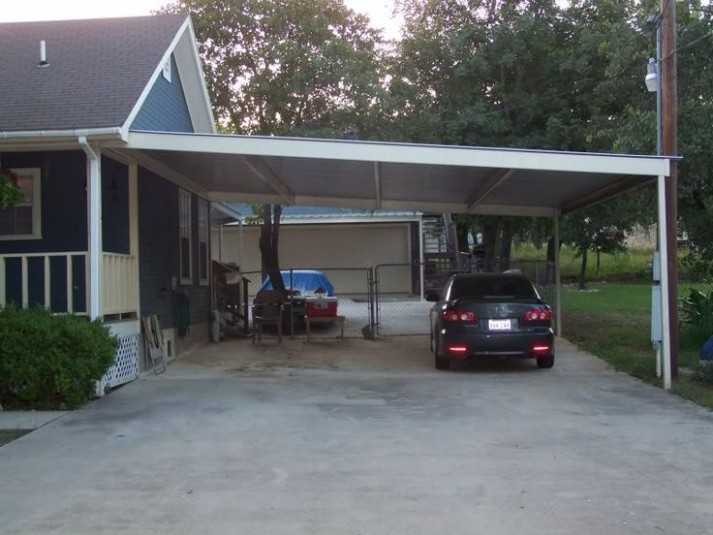 13 Questions To Ask At Car Cover Carport | car cover carport