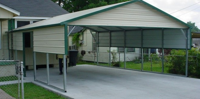 The Seven Secrets You Will Never Know About Wholesale Carport Kits | wholesale carport kits