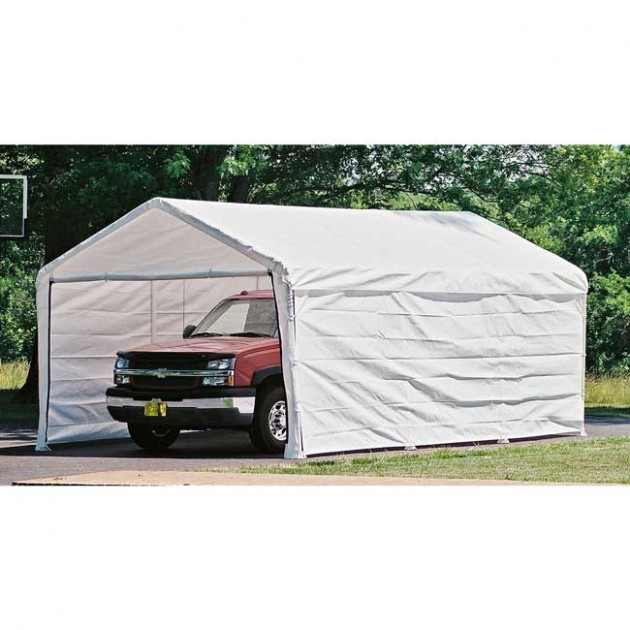 Why Is Garage Awning Kit So Famous? | garage awning kit
