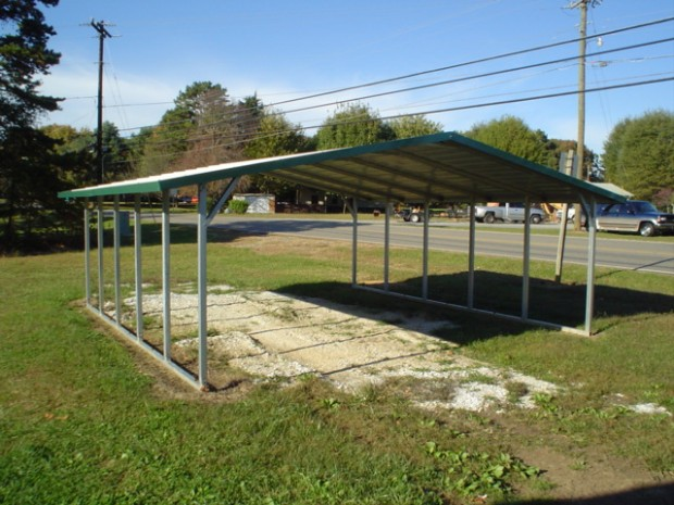 11 Exciting Parts Of Attending Steel Carport Prices | steel carport prices