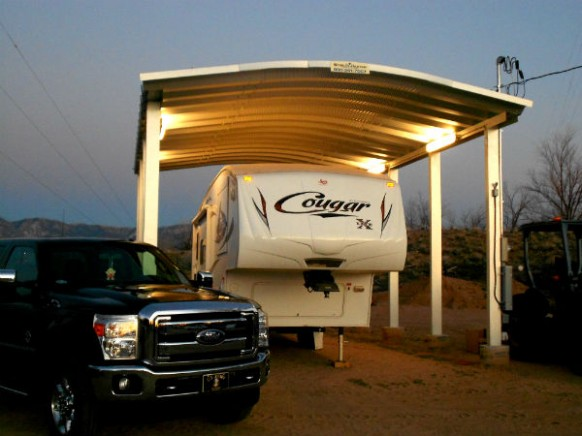 Why You Must Experience Carports Near Me At Least Once In Your Lifetime | carports near me