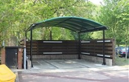 Seven Features Of Car Canopy Tents Uk That Make Everyone Love It | car canopy tents uk