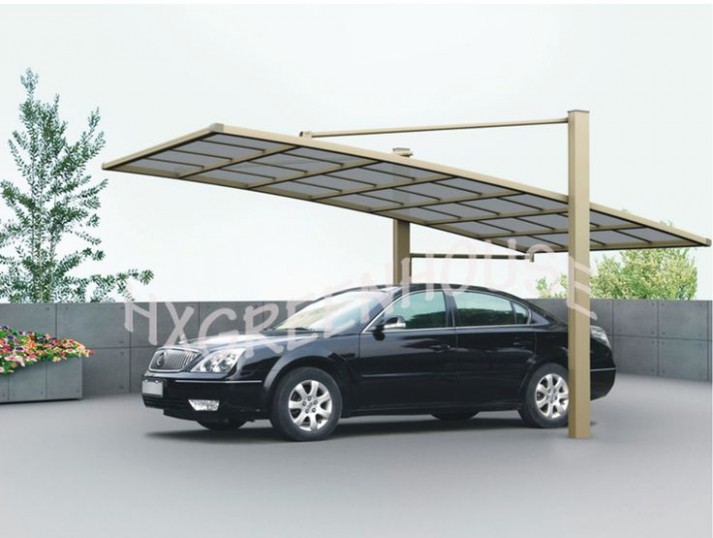 Seven Reasons Why You Shouldn't Go To Metal Car Awnings On Your Own | metal car awnings