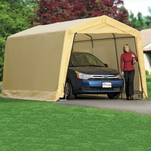 Ten Secrets About Garage Awning Kit That Has Never Been Revealed For The Past 12 Years | garage awning kit