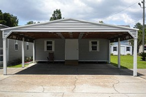 You Will Never Believe These Bizarre Truths Behind Carport Plans With Storage | carport plans with storage