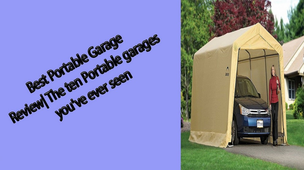 You Will Never Believe These Bizarre Truth Of Rv Carport Reviews | rv carport reviews