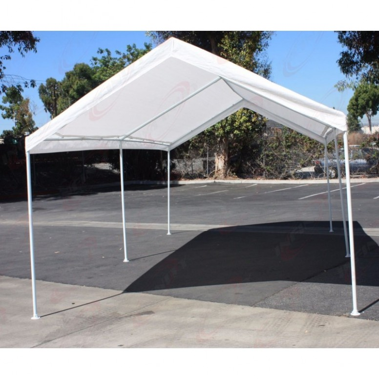 9 Things That Happen When You Are In Boat Carport | boat carport