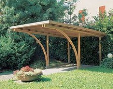 Five Things That You Never Expect On How To Build A Carport Video | how to build a carport video