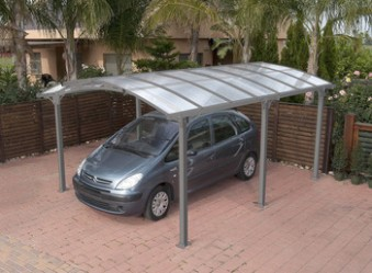 13 Doubts You Should Clarify About Vehicle Shelter Carport | vehicle shelter carport