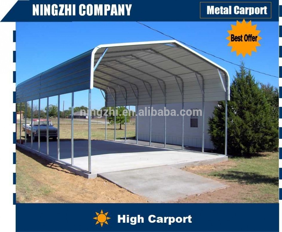 Seven Reasons Why People Like Carport Parts | carport parts