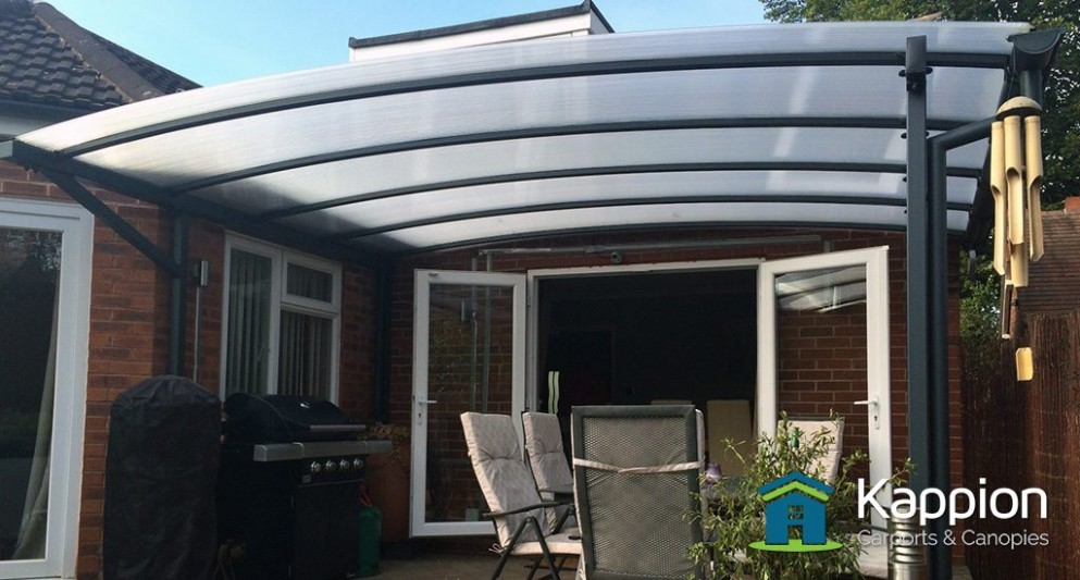 10 Great Lessons You Can Learn From Free Standing Carport Kits Uk | free standing carport kits uk