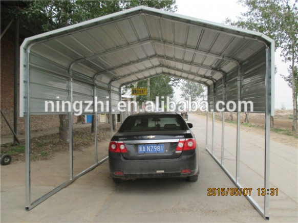 14 Easy Ways To Facilitate Metal Car Canopy | metal car canopy