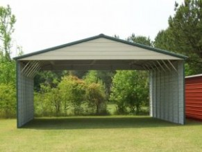 You Will Never Believe These Bizarre Truth Of Another Word For Carport | another word for carport
